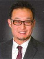 Christopher S. Chun MD