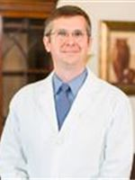 Nathan L. Emerson MD
