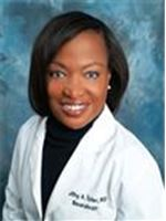 Kathy A. Toler MD