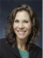 Christine A. Glasow MD